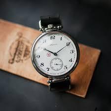25 best ideas about vintage mens watches men s mini st watch molnija soviet watch mens watch vintage watch men watch