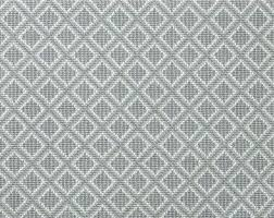 medium size of diamond pattern rug awesome stria view all carpet stark rugs black and on alternative for stark sisal diamond rugs