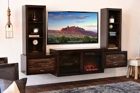 wall units awesome entertainment center wall mount outstanding with wall unit entertainment center with electric fireplace