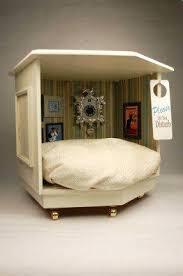 dog bedroom furniture. 4 Poster Dog Bed Pet Furniture Harrods Bedroom D