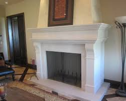big freestanding fireplaces designs with plain white stone mantel tags contemporary glass screen slim chimney size thumb small um large full