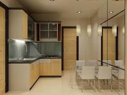 Small Picture 16 desain harga kitchen set minimalis modern sederhana terbaru