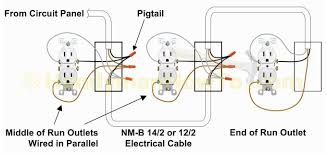 pigtail wiring diagram fire alarm relay diagrams viper and 3 wire how to wire a smoke detector to an alarm control panel at Home Fire Alarm 4 To 3 Wire Wiring Diagram