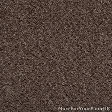 carpet roll texture. image is loading light-brown-hardwearing-feltback-carpet-roll -lounge-bedroom- carpet roll texture o