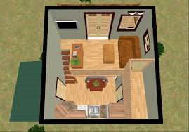 Small Picture Cozy Homes with Lofts Cozy Home Plans