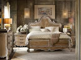 home trend furniture. Chatelet Collection Home Trend Furniture N