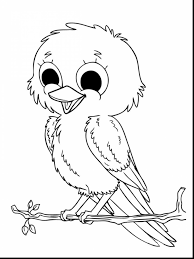Small Picture terrific preschool jungle animals coloring pages with jungle