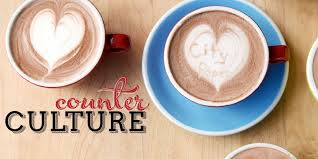 Includes a mug of zingerman's coffee or tea by rishi! Counter Culture A Coffee Lover S Guide To Toledo Toledo City Paper