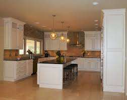 white traditional kitchen copper. Ikea White Kitchen Design Transitional With Remodel Ideas Copper Apron- Traditional