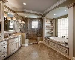 bathroom classic design. 48 Classic Luxury Bathroom Designs Design