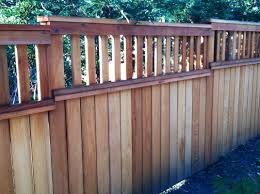 Full Size of Fence Design:chain Link Fence Companies Colorado Springs Co  Custom San Diego ...