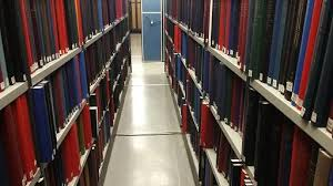 theses dissertations and prize essays cambridge university library the manuscripts reading room administers the university s collection of doctoral and higher degree theses before 1920 degrees were awarded on the basis of
