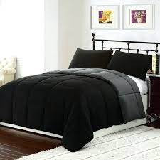 white bed comforters bedding off white comforter set twin size comforter gray and white bedding sets