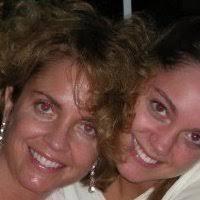 Amy Deininger (S), 54 - Juneau, AK Has Court or Arrest Records at ...