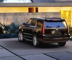 2018 cadillac ext. wonderful 2018 cadillac escalade ext dimensions changes  topsuv2018 intended 2018 cadillac ext