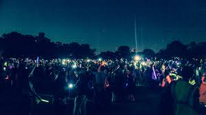 Pretty Lights After Midnight Mp3 The Mp3 Experiment Twelve Improv Everywhere