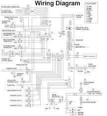 wiring diagram for rheem heat pump the wiring diagram rheem heat pump wiring diagram nodasystech wiring diagram