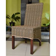 environmentally friendly furniture. Natural Seagrass Chairs For Eco-friendly Furniture Ideas: Dining Idea Eco Environmentally Friendly