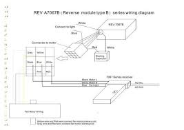 hampton bay ceiling fan internal wiring diagram hampton internal wiring diagram ceiling fan light internal on hampton bay ceiling fan internal wiring
