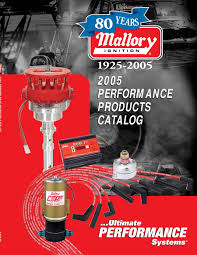 mallory wiring harness in mallory ignition by prestolite performance prestolite performance mallory ignition mallory wiring harness · mallory ignition