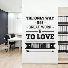 cool office wall art 3 cool ideas for office wall decor office wall art uk  on wall art office ideas with cool office wall art best office wall art ideas on office wall decor
