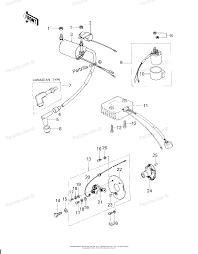 2d33c78724a61a7787dc037e393b21c13b0647b5 resize 665 2c853 ssl 1 amazing rj31x wiring diagram images wiring diagram