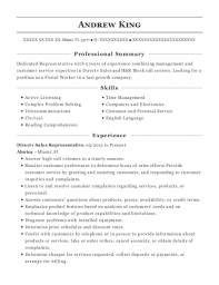 Pre K Teacher Resume Sample Best Of Best Pre K 24 Teacher Resumes ResumeHelp
