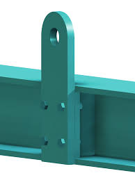 How To Design Lifting Lugs Darbury