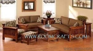 used sofa sets furniture in bangalore