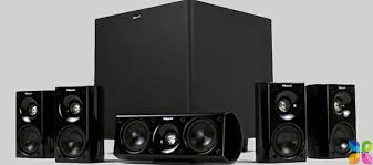 enclave cinehome. bose cinemate 15 : the device is a pretty small home theater speaker system but it can produce larger than life sounds that even exceed te capabilities of enclave cinehome