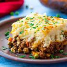 beef shepherd s pie