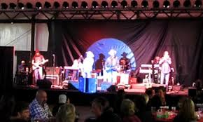 Billy Bobs Fort Worth Seating Chart The Bellamy Brothers Billy Bobs Tickets The Bellamy