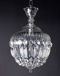 chandelier mesmerizing chandelier crystals for chandelier crystals bulk roun chandelier with crystal glamorous