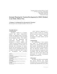 case study swot analysis pdf top essay writing zara swot analysis uniqlo competitive analysis documents best
