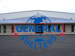 Small Picture General Shelters of Texas Ltd