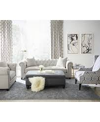 living room collections. martha stewart collection saybridge living room furniture collections s