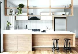 ceiling hanging shelves hanging kitchen shelves enjoyable design ideas hanging kitchen shelves impressive best floating shelf ceiling hanging shelves