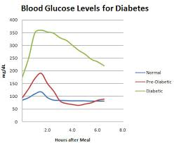 diabetic blood sugar chart diabetes blood sugar chart joe niekro foundation