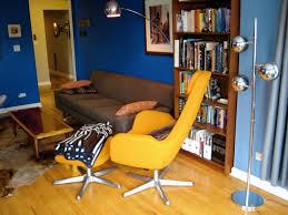 file ikea karlstad swivel chair 3465043271 jpg