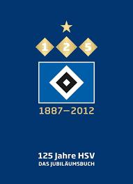 The herpes simplex virus comes in two forms: 125 Jahre Hsv Das Jubilaumsbuch Buch Versandkostenfrei Bei Weltbild De