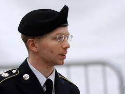 Entging der Todesstrafe: Wikileaks-Informant Bradley Manning. play. Entging der Todesstrafe: Wikileaks-Informant Bradley Manning. (Keystone) - Wikileaks-Informant-Bradley-Manning-Archiv-