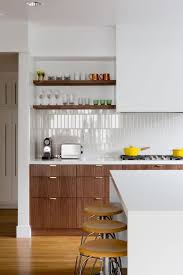 Kitchen Remodeling Los Angeles Painting