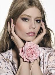 dior springlook2016 asie uk pap hd dior makeup spring 2016 blossom fantasy