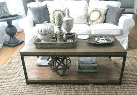 decorative bowls for coffee tables with beautiful bowl table
