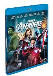 Avengers Blu Ray Asda Atom Man Vs Superman Dvd