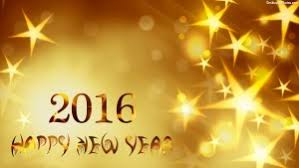 new year wallpaper 2015. Fine Wallpaper LatestHappyNewYearWallpaperForWhatsappProfile20161 Throughout New Year Wallpaper 2015 6