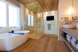 BathroomBeautiful Modern Bathroom Design Ideas For Your Private Heaven  Fabricated Restrooms Stylish Beautiful Modern Bathroom Design