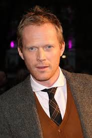 Paul Bettany is getting an upgrade. Recommended - paul_bettany