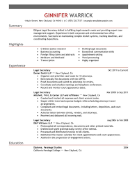 11 entry level sample paralegal resume job and resume template paralegal resume skills legal assistant resume summary paralegal sample litigation paralegal resume sample senior litigation paralegal
