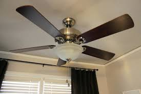 hampton bay ceiling fan replacement light globes. ceiling fan: how to remove dome light cover from fan replacement for hampton bay globes c